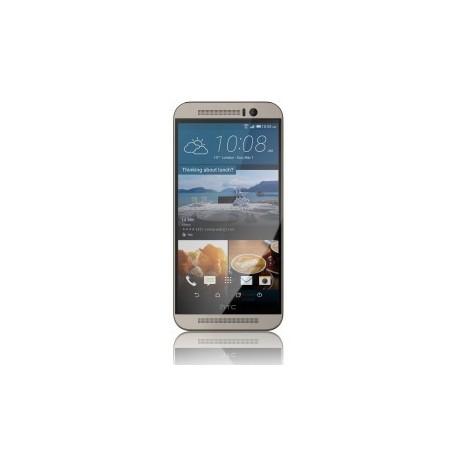 Apsauginė ekrano plėvelė HTC One M9 telefonui