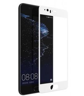 """Auksinės spalvos plastikinis """"Nillkin Frosted Shield"""" Samsung Galaxy S8 Plus G955 dėklas"""