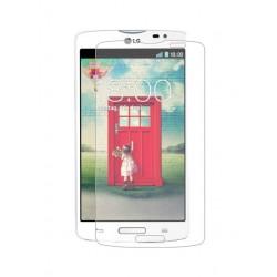 Apsauginė ekrano plėvelė LG L80 D373 telefonui