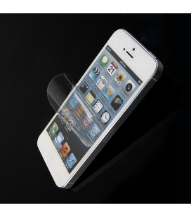 """Mėtų spalvos silikoninis """"Mercury Goospery Pearl Jelly Case"""" Samsung Galaxy S8 G950 dėklas"""