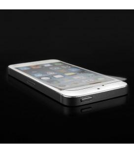 """Šviesiai rožinės spalvos silikoninis """"Mercury Goospery Pearl Jelly Case"""" Samsung Galaxy S8 G950 dėklas"""