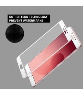 """Juodos spalvos atverčiamas """"Telone Fancy"""" Samsung Galaxy S8 G950 dėklas"""