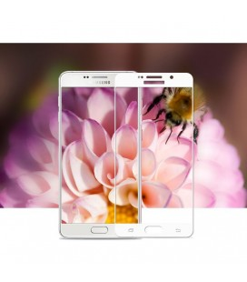 """Žalios spalvos atverčiamas """"Telone Fancy"""" Samsung Galaxy S8 G950 dėklas"""