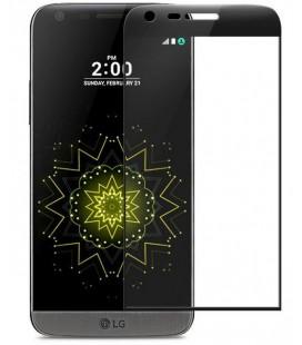 """Rožinės spalvos atverčiamas """"Telone Fancy"""" Samsung Galaxy S8 G950 dėklas"""