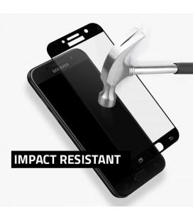 """Žalias atverčiamas dėklas Huawei P8/P9 Lite 2017 telefonui """"Telone Fancy"""""""