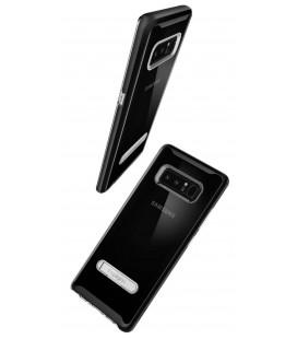 """Kamštinės dangos """"Cork Case"""" Apple iPhone 7 / 8 dėklas"""