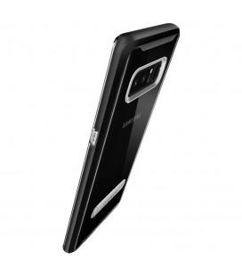 """Kamštinės dangos """"Cork Case"""" Apple iPhone 6/6s dėklas"""