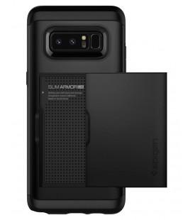 """Kamštinės dangos dėklas Huawei P10 Lite telefonui """"Cork Case"""""""