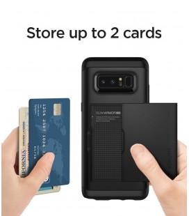 """Kamštinės dangos dėklas Huawei P9 Lite telefonui """"Cork Case"""""""