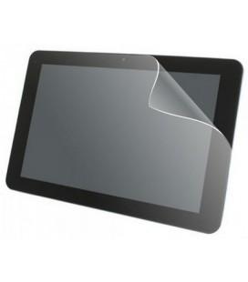 """Universali apsauginė ekrano plėvelė 10.0"""" (125mm x 225mm)"""