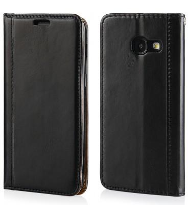 """Pilkas silikoninis dėklas Huawei P10 Lite telefonui """"Nillkin Nature"""""""