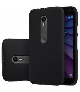 "Originalus sidabrinės spalvos ""Clear View Standing Cover"" Samsung Galaxy S8 G950 dėklas ef-zg950cfe"