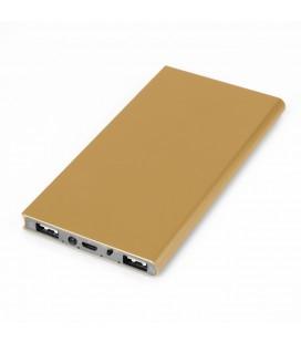 """Odinis juodas atverčiamas klasikinis dėklas Huawei P10 Plus telefonui """"Book Special Case"""""""
