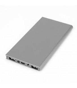 """Juodos spalvos odinis atverčiamas """"Vertical Special Case"""" Samsung Galaxy S8 Plus G955 klasikinis dėklas"""