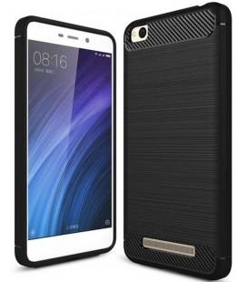 """Juodos spalvos """"Mocolo"""" Samsung Galaxy S8 Plus G955 3D apsauginis grūdintas stiklas"""