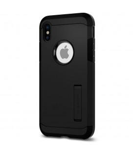 Originalus Huawei juodas 30cm USB - Type C laidas