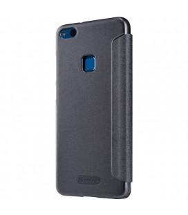 """Juodas dėklas Xiaomi Mi5 telefonui """"Tech-Protect"""""""