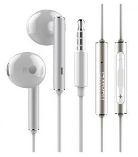 """Originalios Huawei stereo ausinės 3,5mm """"AM-116"""""""