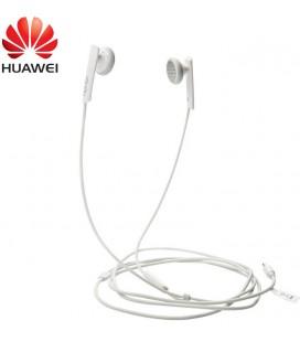 """Originalios Huawei stereo ausinės 3,5mm """"AM-110"""""""