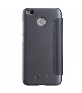 "Baltas iPhone 5/6 2.1A Lightning laidas 1m ""Remax"""
