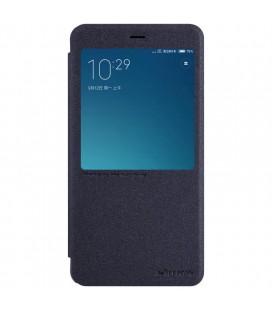 "Mėlynas iPhone Lightning laidas 1m ""Remax LESU RC-050i"""