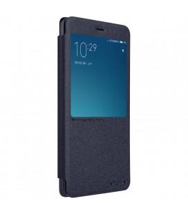 "Juodas iPhone Lightning laidas 1m ""Remax LESU RC-050i"""