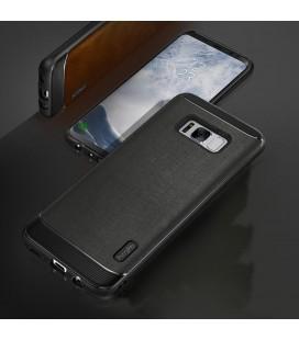 """Žalias atverčiamas dėklas Samsung Galaxy Tab S (10,5') planšetei """"ROTATE"""""""