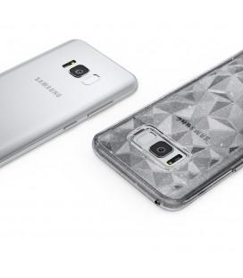 Juodos spalvos lenktas Apple iPhone X 10 apsauginis grūdintas stiklas