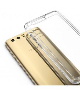 """Juodas atverčiamas dėklas Xiaomi Redmi Note 4 telefonui """"Telone Fancy"""""""