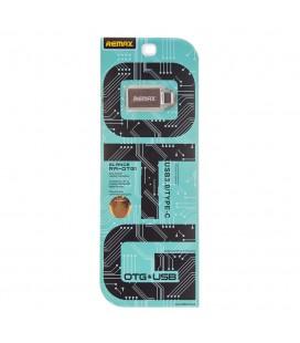 """Juodas silikoninis dėklas Huawei Honor 8 telefonui """"Glossy"""""""