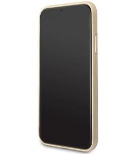 """Juodos spalvos atverčiamas """"Telone Book Pocket"""" Samsung Galaxy S8 Plus G955 dėklas"""