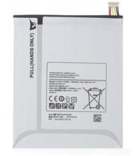 Originalus akumuliatorius 4200mAh Li-ion Samsung Galaxy Tab A (8.0') planšetei EB-BT355FBE