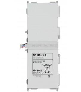 Originalus akumuliatorius 6800mAh Li-ion Samsung Galaxy Tab 4 (10.1') T530 planšetei EB-BT530FBE