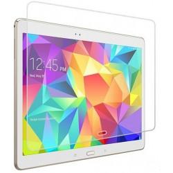 """Apsauginis grūdintas stiklas Samsung Galaxy TAB 4 (10.1"""")"""