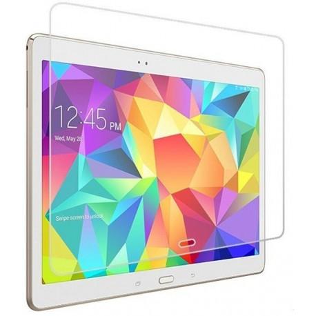 """Apsauginis grūdintas stiklas Samsung Galaxy TAB 4 (10.1"""") T531/T530/T535"""