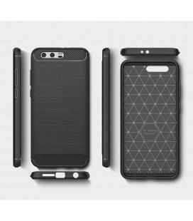 """Apsauginis grūdintas stiklas Samsung Galaxy J3 2017 telefonui """"Nillkin Amazing H"""""""