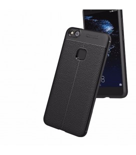 "Pilkas dėklas Samsung Galaxy Note 8 telefonui ""Spigen Neo Hybrid Crystal"""