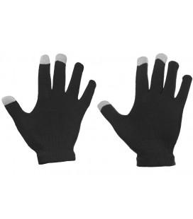 "Pirštinės liečiamam ekranui ""Touch Gloves"" - L dydis"