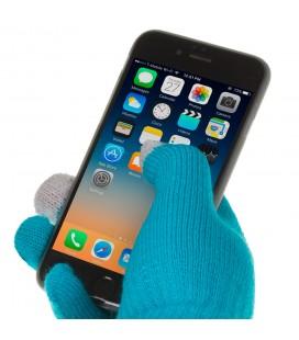 """Skaidrus dėklas Samsung Galaxy Note 8 telefonui """"Ringke Air"""""""