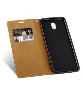 """Juodos spalvos """"Carbon PC"""" Apple iPhone 6/6s dėklas"""