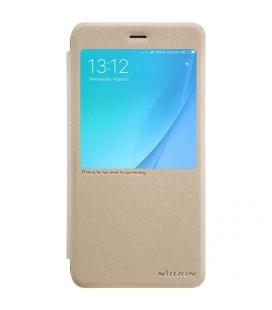 """Juodas silikoninis dėklas Samsung Galaxy J3 2016 telefonui """"Mercury iJelly Case Metal"""""""