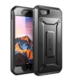 """Rožinis silikoninis dėklas Samsung Galaxy J1 2016 telefonui """"Mercury iJelly Case Metal"""""""