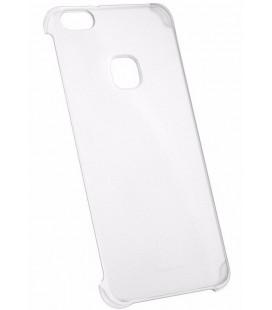 """Originalus skaidrus dėklas Huawei P10 Lite telefonui """"PC Case"""""""