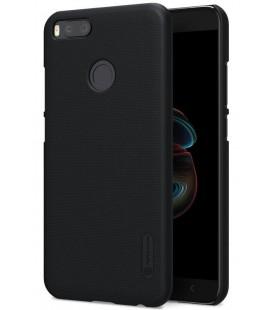 """Violetinis dėklas Samsung Galaxy J5 2016 telefonui """"TPU Termo"""""""
