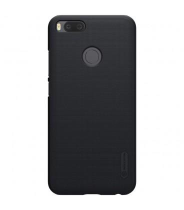 """Violetinės spalvos """"TPU Termo"""" Apple iPhone 7 / 8 dėklas"""