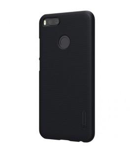 """Violetinis dėklas Huawei P10 Lite telefonui """"TPU Termo"""""""