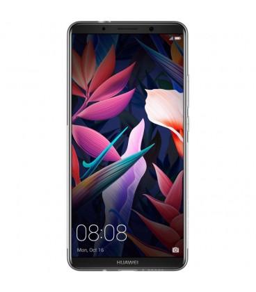 """Raudonas - geltonas dėklas Samsung Galaxy S7 telefonui """"TPU Termo"""""""