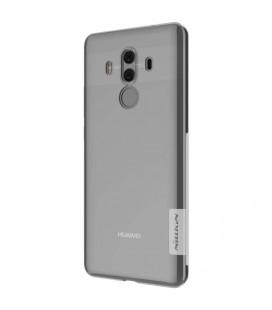 """Juodas - mėlynas dėklas Samsung Galaxy A3 2017 telefonui """"TPU Termo"""""""
