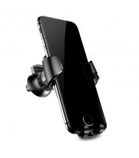 """Apsauginis grūdintas stiklas Samsung Galaxy Tab A 2016 (7,0"""") planšetei"""