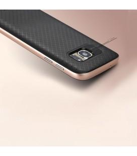 """Apsauginis grūdintas stiklas LG G6 telefonui """"Premium Tempered Glass"""""""